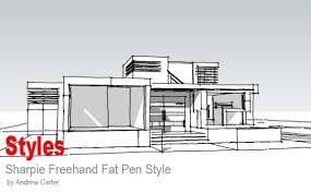 downloads sketchup 3d rendering tutorials by sketchupartists