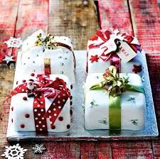 christmas party cake ideas rainforest islands ferry