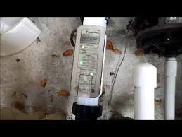 intellichlor ic20 cell light off amazon com customer reviews pentair 521105 intellichlor ic60 salt