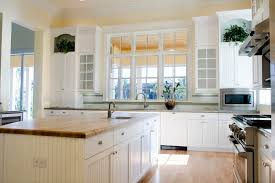 coordinating wood floor with wood cabinets kitchen kitchen cabinets flooring and more plus kitchen cabinets