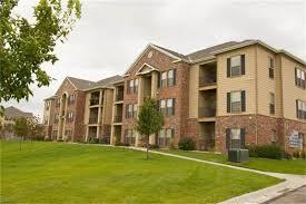 509 stone dr manhattan ks 66503 home for rent realtor com