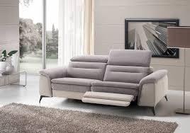 nettoyer canap en tissu nettoyer canapé tissu c est du propre liée à mon canapé en tissu