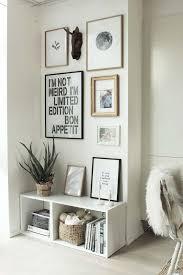 best 25 vintage apartment decor ideas on pinterest vintage