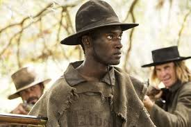 why remake roots because 40 years later the story is still