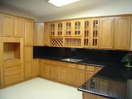 used kitchen cabinets for sale ohio kitchen cabinets for sale by owner s s philadelphia craigslist