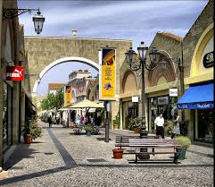castel romano designer outlet castel romano designer outlet ready roma your personal shopper