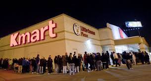 kmart s 41 hour black friday sparks controversy neon