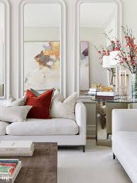 Home Design Companies Nyc 204 Best Cheryl Eisen Home Staging Images On Pinterest New York