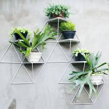 10 best interior design images on pinterest plants landscaping