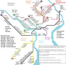 septa map philly nrhs septa map