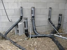 rough plumbing photo gallery rough plumbing 310 600 6004 mm plumbing aol com