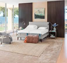 bed frames wallpaper high resolution how to attach headboard to