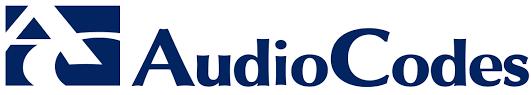 amazon cloud drive black friday stored at facilities case studies u0026 customer success amazon web services