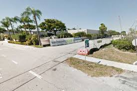 fau off campus housing complex university square coming to 20th