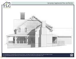 mccar homes floor plans dunwoody ga