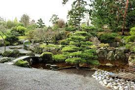 japanese garden seike japanese garden highline seatac botanical garden