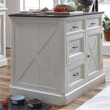 kitchen island kitchen islands birch