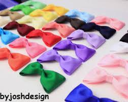 toddler hair bows hair bows set of 24 1 00 hair bows toddler and