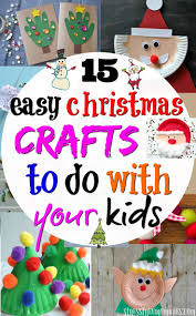 Creative Christmas Craft Ideas 357 Best Christmas Fun Images On Pinterest Hand Made Gifts