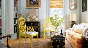 Trends In Interior Design Interior Design Exotic Contemporary Designs For Living Room With
