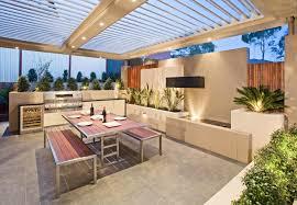 design outdoor kitchen outdoor kitchen area ideas kitchen decor design ideas