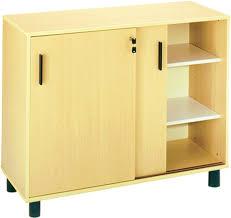 conforama meuble de chambre déco conforama armoire chambre porte coulissante 88 orleans