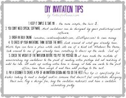 wording for bridal shower invitations u2013 gangcraft net