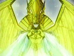 The Creator God Of Light Zolvania Religion