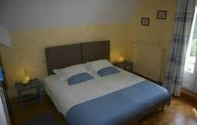 chambre d hote hardelot chambre d hôtes de charme à hardelot plage 62