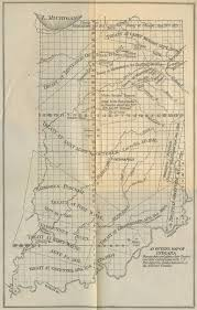 Map Of Indiana And Illinois by Porter County Indiana Genweb Northwestern Indiana From 1800 To