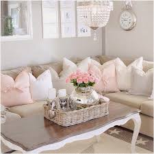 shabby chic home decor ideas shabby chic living rooms pinterest coma frique studio 915b65d1776b