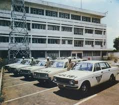 automotive industry in indonesia wikipedia