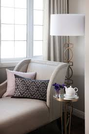 Tufted Chaise Lounge Tufted Chaise Lounge Design Ideas
