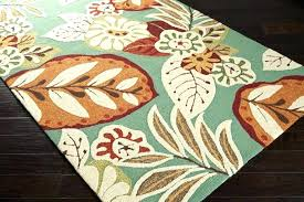 Area Rugs Clearance Free Shipping Area Rugs Free Shipping Large Area Rugs Area Rugs