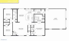 1 bedroom modular homes floor plans uncategorized 1 bedroom modular homes floor plans inside stylish