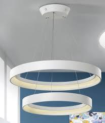 Modern Pendant Lights Uk Contemporary Pendant Lights Chandelier Ceiling Lights Vaulted