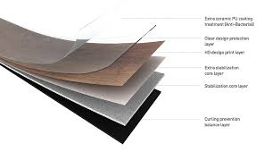 Laminate Floor Layers Wood Floor Layers Interiors Design
