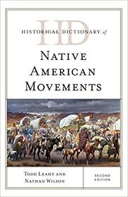 Blibliography Selected Books Film Projects U0026 Recordings Reference Tools Native American Studies Research Guide