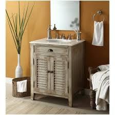 28 Bathroom Vanity by Adelina 26