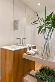 cozy full wall mirrors prices is it vain of wholesale wall mirrors amazing wall mirrors for gym brisbane apartamento foto bathroom ideas full wall mirrors cheap