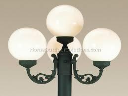 replacing outdoor light fixture replacement glass for outdoor lights plus light fixtures fixture
