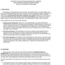 Research paper guidelines history NAPTIP