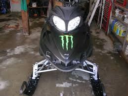 want to see m7s and m8s page 2 arcticchat com arctic cat forum