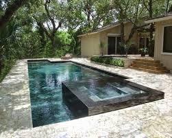 Outdoor Landscaping Ideas Backyard Outdoor Pool Ideas Outdoor Landscaping Ideas