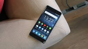 nokia 5 review review junkies