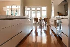Galley Style Kitchens Corinda Kitchen By Makings Of Fine Kitchens U0026 Bathrooms