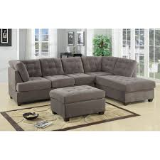 furniture simple decoration curved sectional sofa best sofa