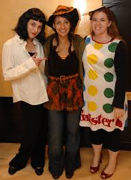 halloween costumes for work work halloween costumes can benefit employees and charities