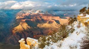 canyon bend states united arizona horseshoe wallpapers canyons hd