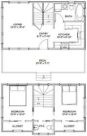 shed house floor plans best 25 shed houses ideas on small log cabin plans